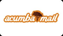 Logos-Patrocinadores-acumba