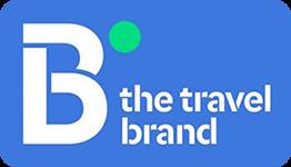 Logos-Patrocinadores-b-travel