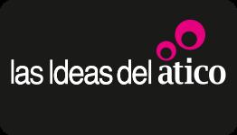 Logos-Patrocinadores-ideasatico