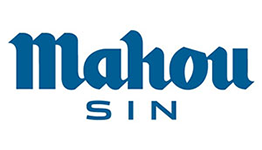 Logos-Patrocinadores-mahou-sin