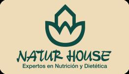 Logos-Patrocinadores-naturhouse