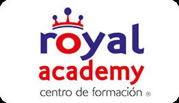 Logos-Patrocinadores-royal-academy