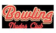 logo-bowling-color