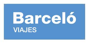 barcelo-color