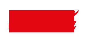 cocacola-rojo