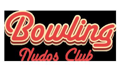 logo-bowling-color-ok