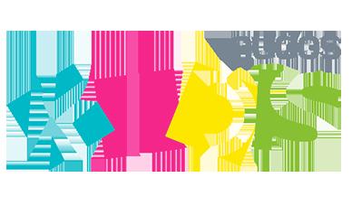 logo-kids-color-ok