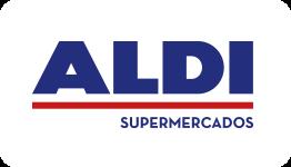 Logos-Patrocinadores-aldi