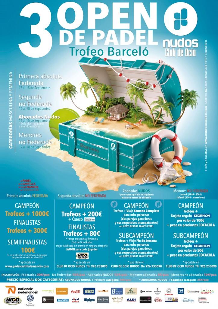 TORNEO-BARCELO-CARTEL-OK-web