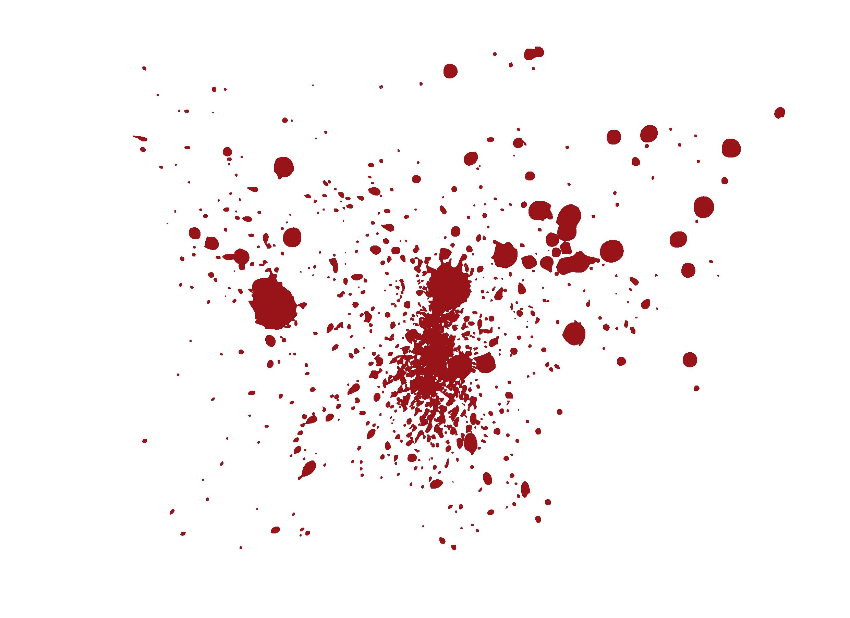 Resultado de imagen para png sangre