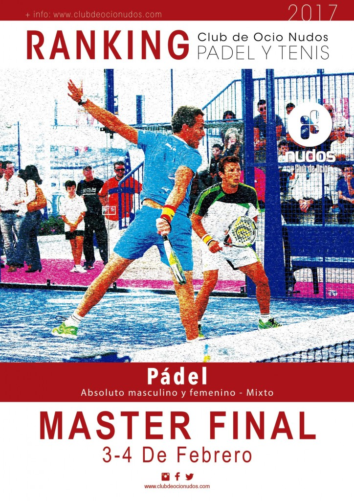 MASTER-FINAL-RED