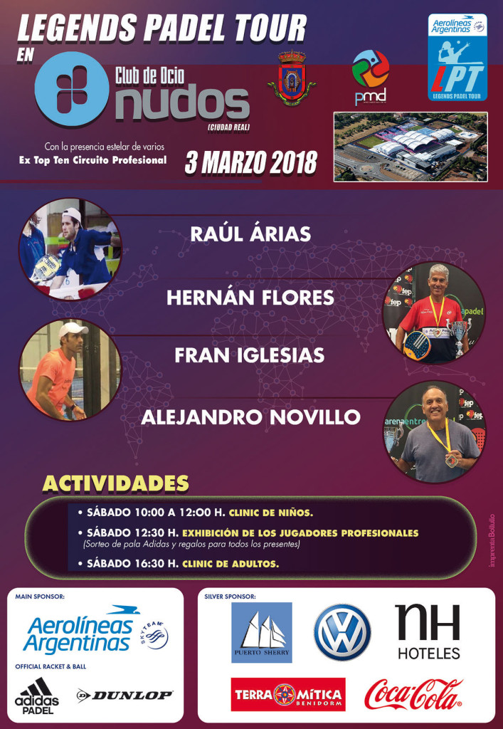 LEGENDS-PADEL-TOUR-Ciuda-Real
